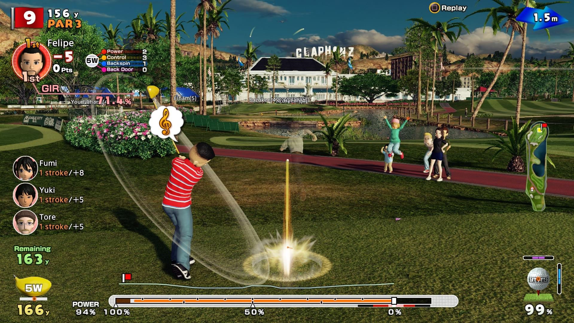 Everybody's Golf_20170831192402