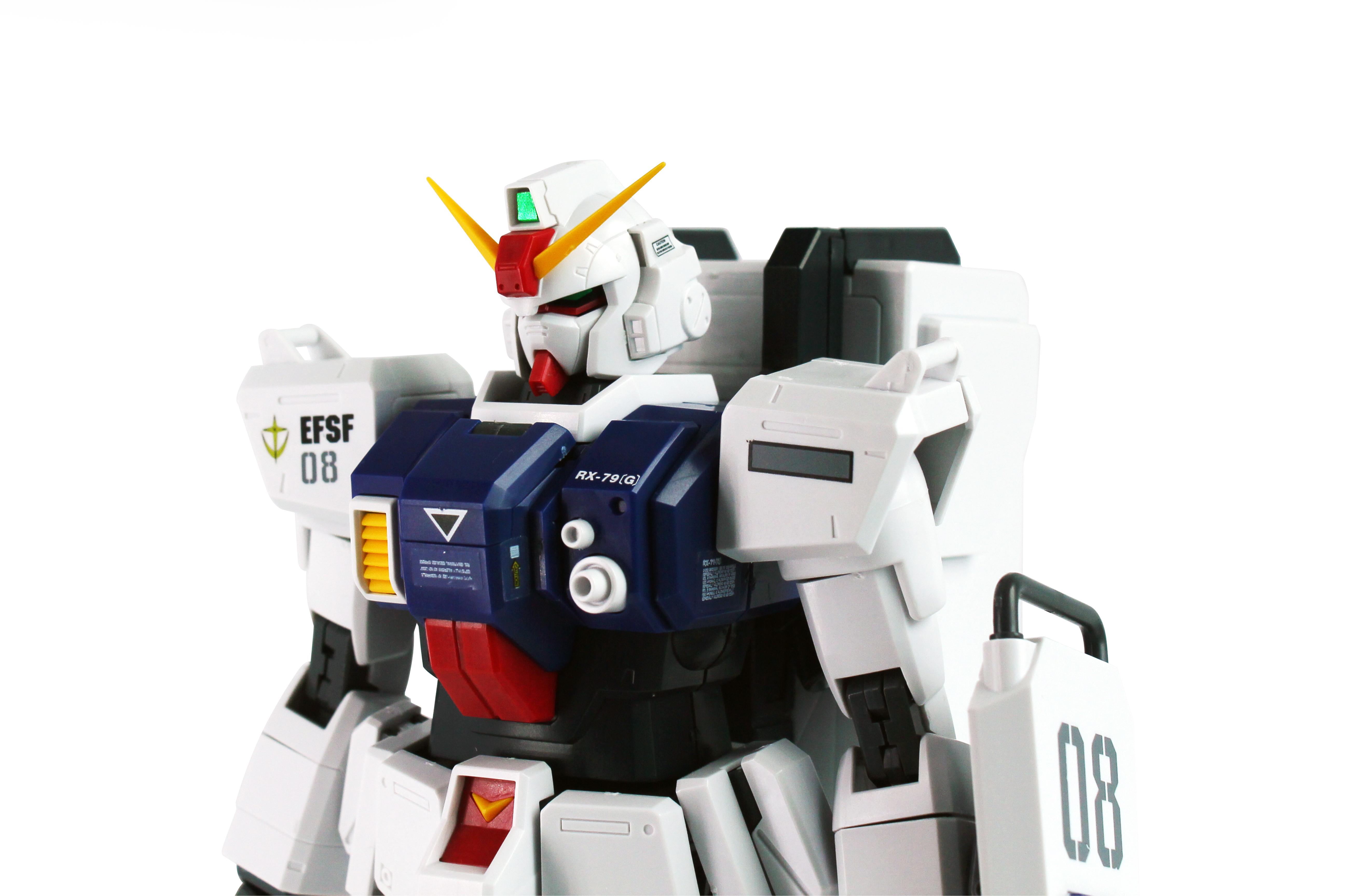RX-79G_4