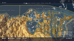 Assassin's_Creed®_Origins_20180603154335