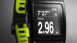 Nike__SportWatchGPS_Sp11_RN_PR_Sportwatch_2
