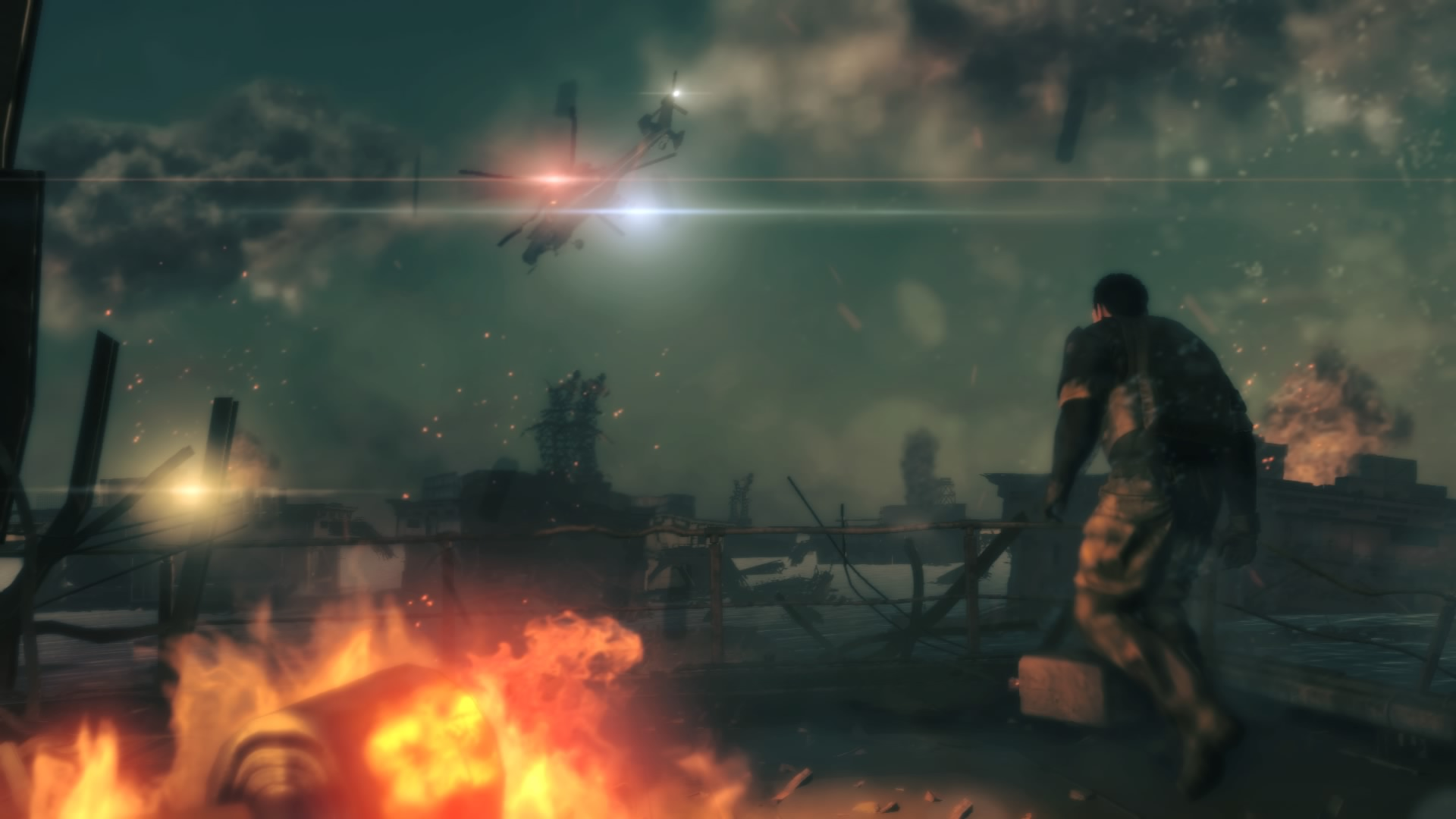 METAL GEAR SURVIVE_20180221133308