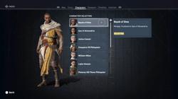 Assassin's_Creed®_Origins_20180603154246
