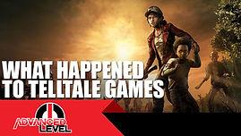 Episode 015 Telltle Games.jpg