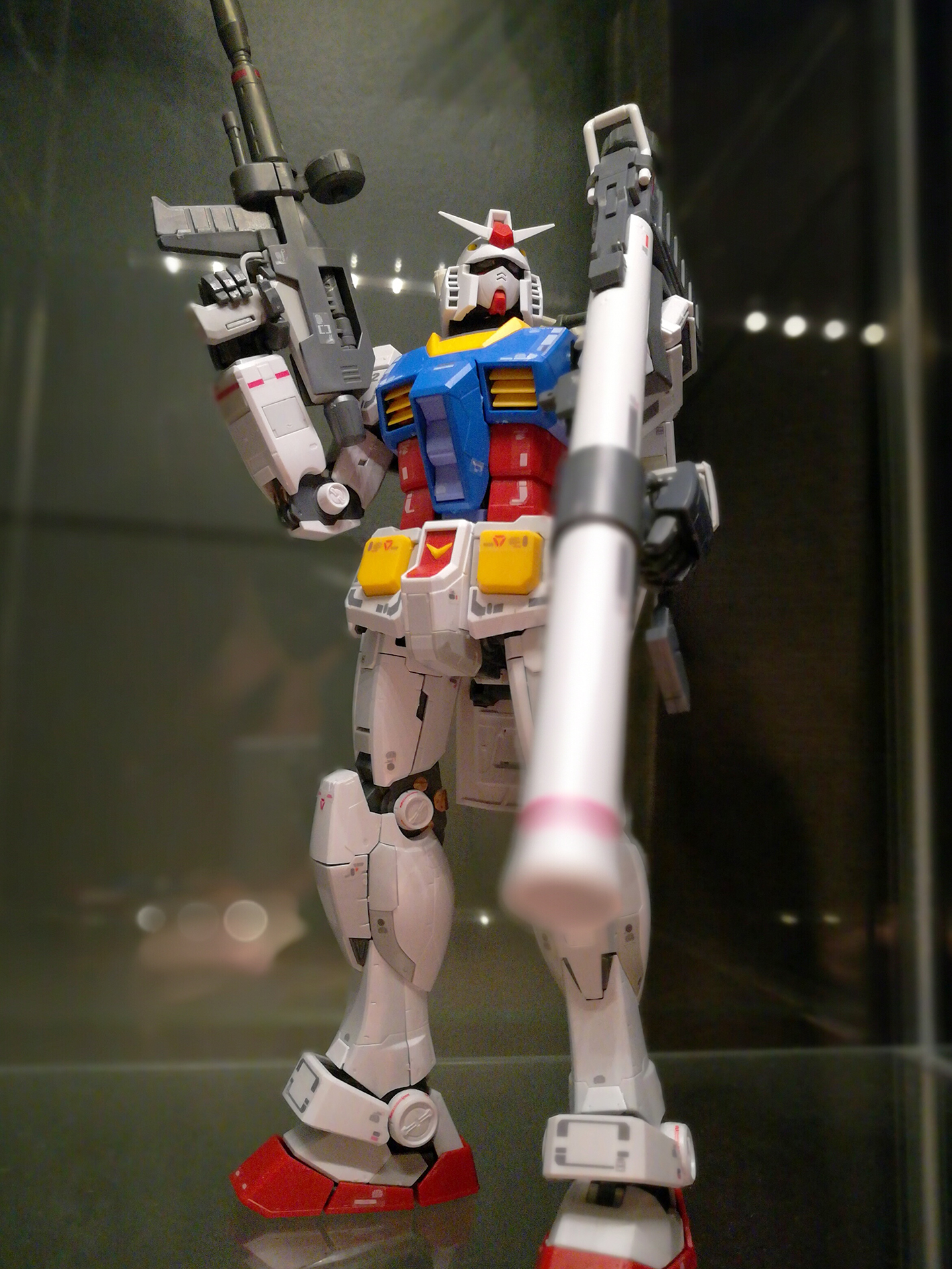 Mobile Suit Gundam RX-78-2_1