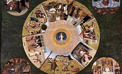 7 Deadly Sins Hieronymus_Bosch.jpg