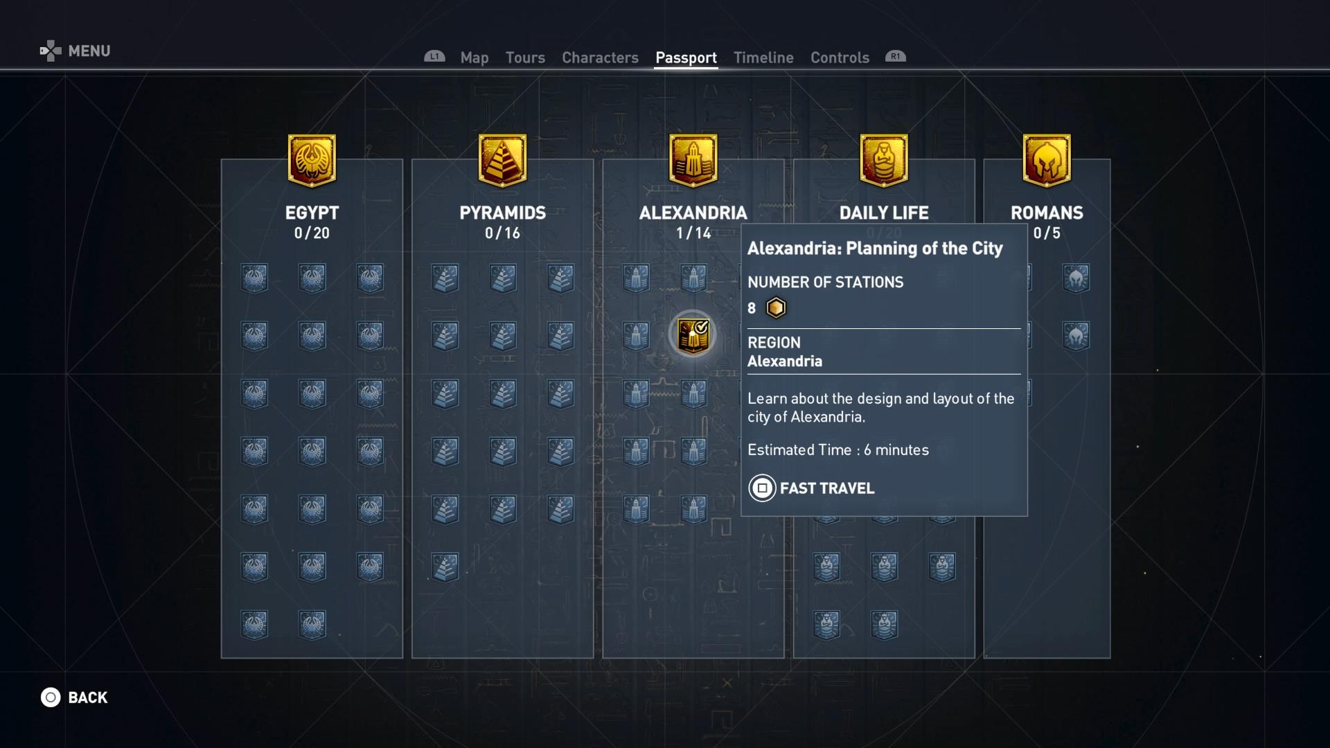 Assassin's_Creed®_Origins_20180603154259