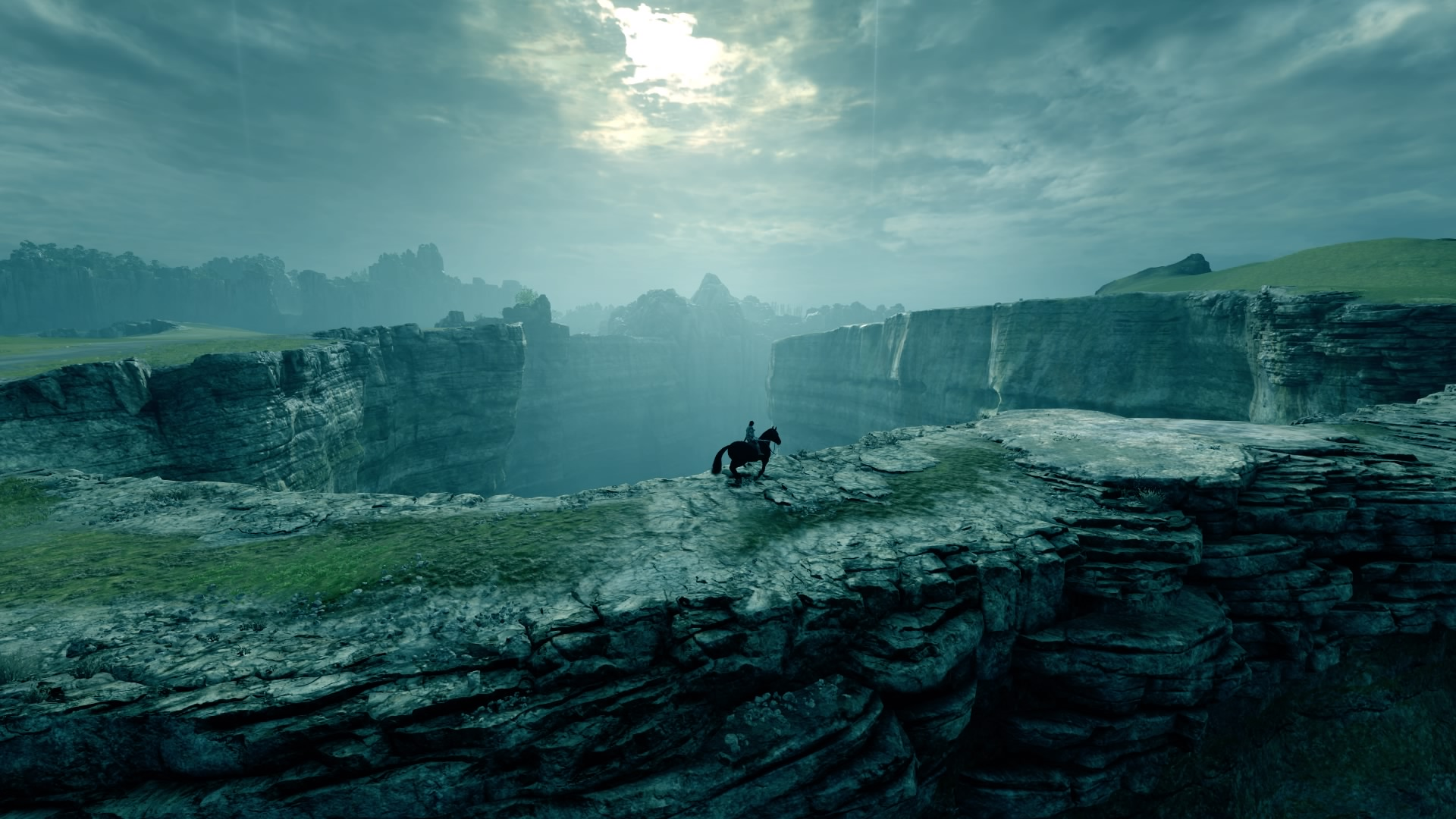 SHADOW OF THE COLOSSUS_20180216214342