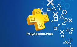 Playstation Plus.jpg