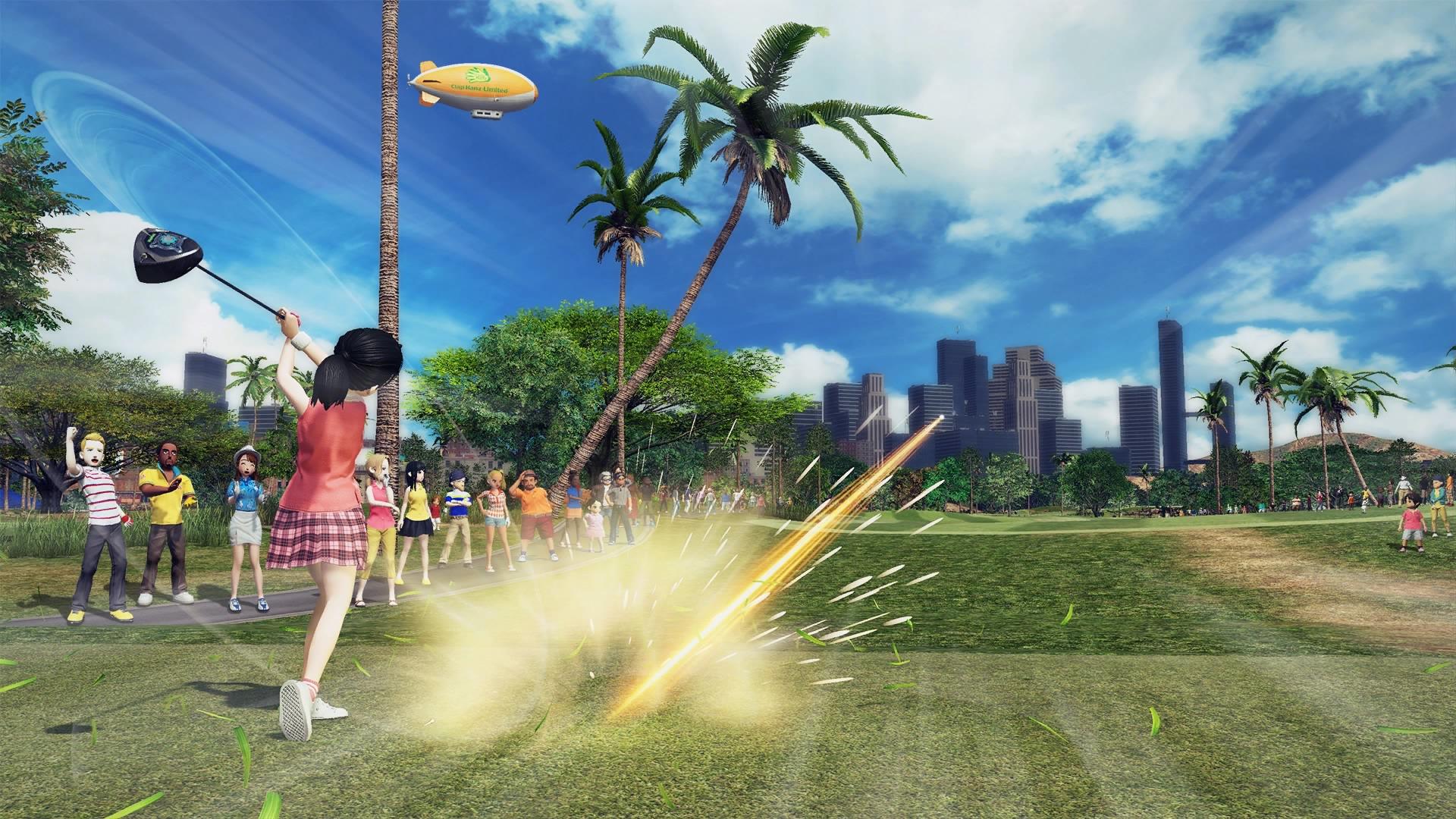 Everybody's Golf_20170829221708