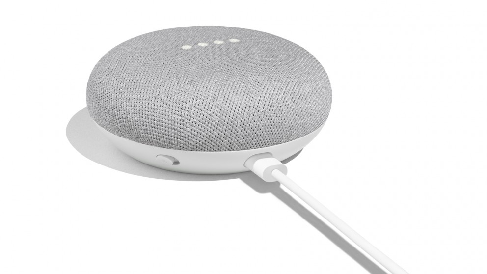 google_home_mini_3_ga00210-au