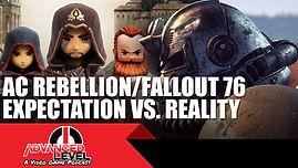 Episode 022 expectation vs reality.jpg