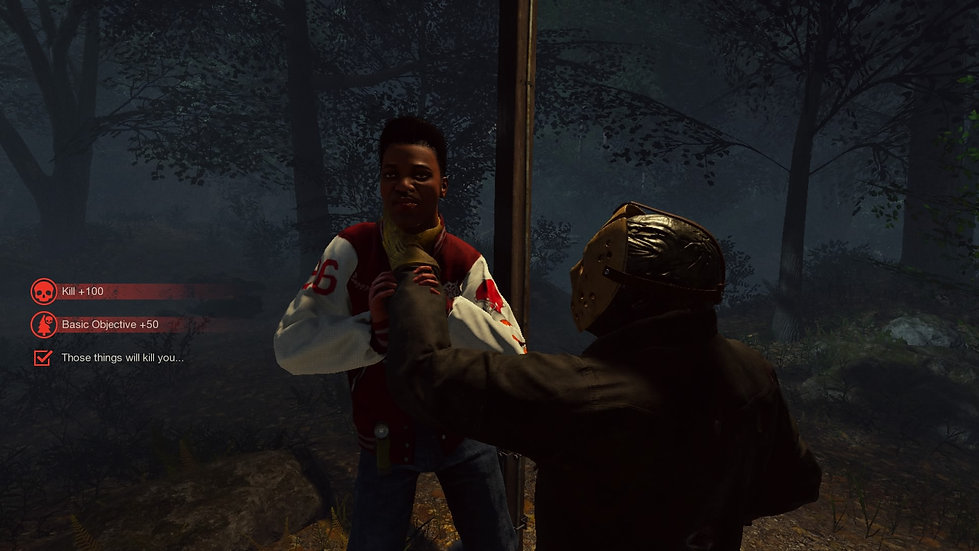 Friday the 13th_ The Game_20181009212745