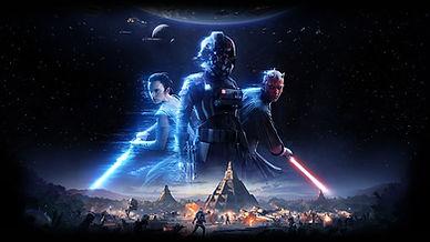 STAR_WARS™_Battlefront™_II_Title.jpg