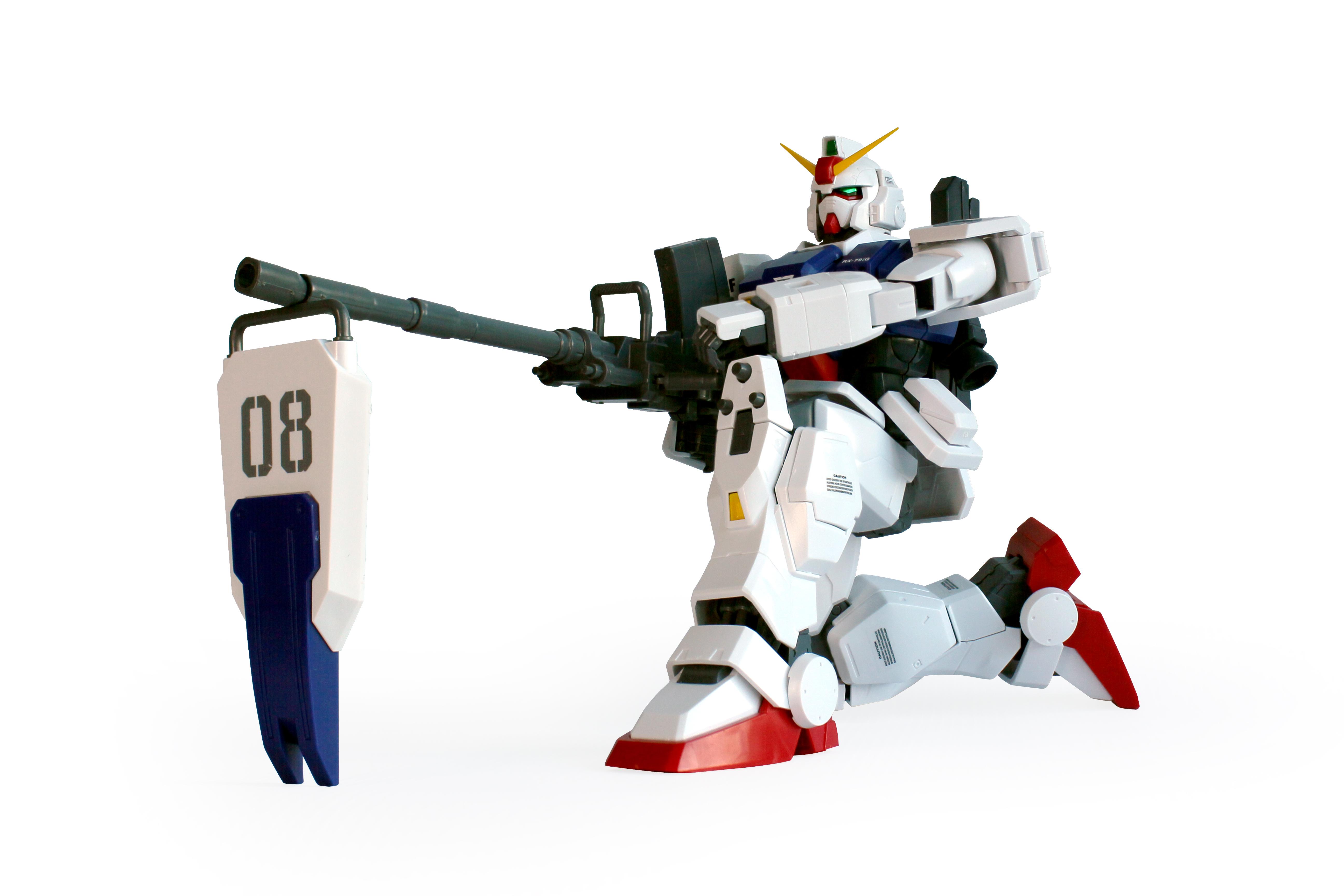 RX-79G_2