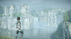 SHADOW OF THE COLOSSUS_20180304121730