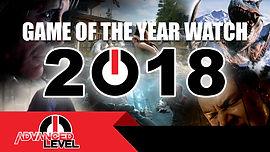 GOTY Watch 2018.jpg