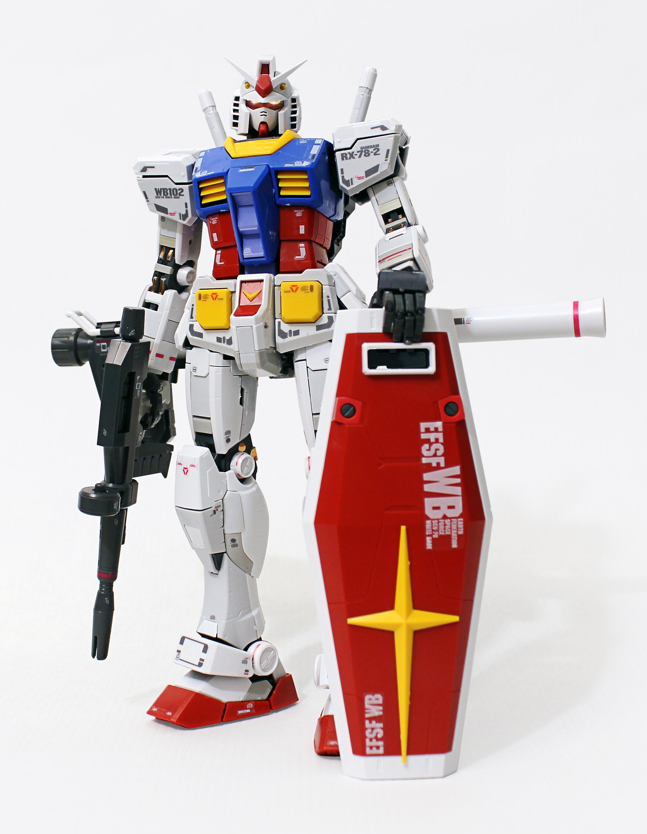 RX-78-2_1