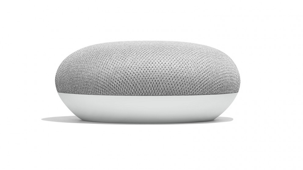 google_home_mini_2_ga00210-au