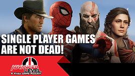 Episode 020 Single Player Games.jpg