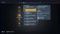 Assassin's_Creed®_Origins_20180603154230