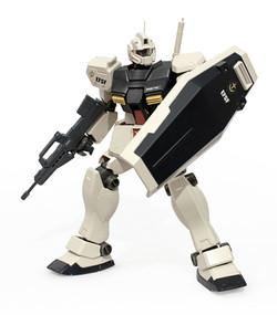 RGM-79C GM Type C_3