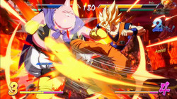 Dragon Ball FighterZ_1