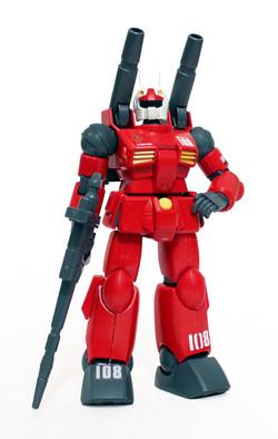 RX-77-2 Guncannon_1