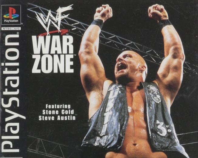 WWF Warzone.jpg