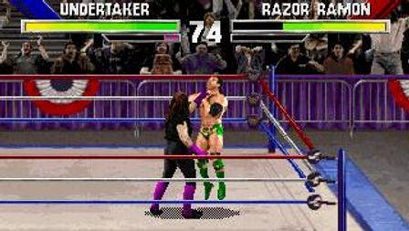 WWF Wrestlemania Arcade.jpg