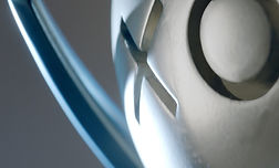 Playstation Network trophy_1