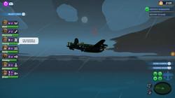 Bomber Crew_20180713220226