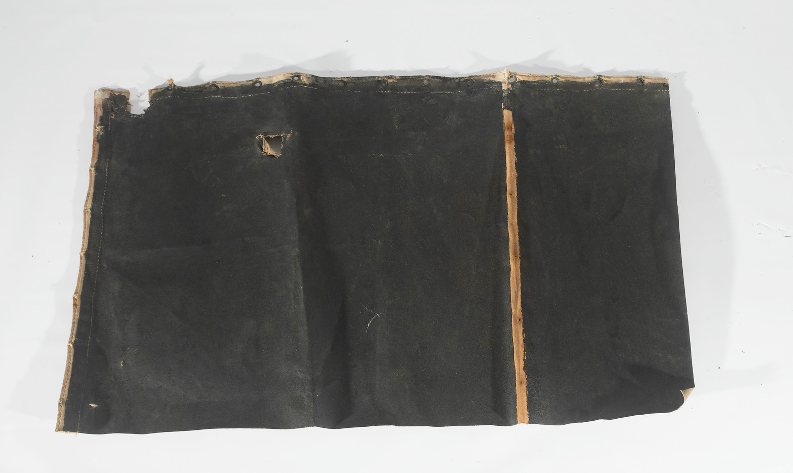 Voision 10 Fabric front.jpg