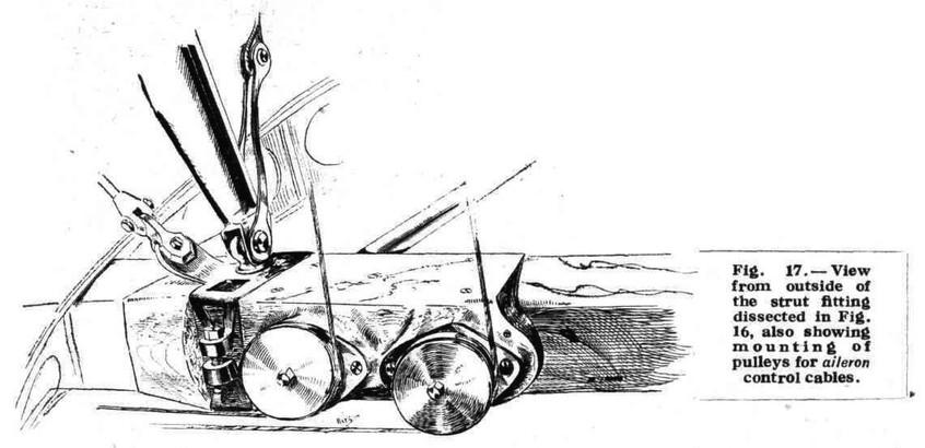 1918 - 1286.jpg