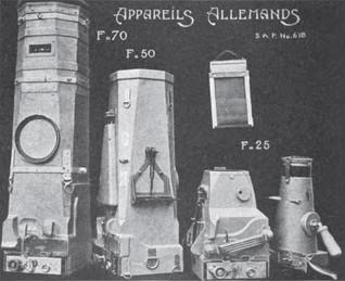 German_aerial_cameras,_1918.jpg