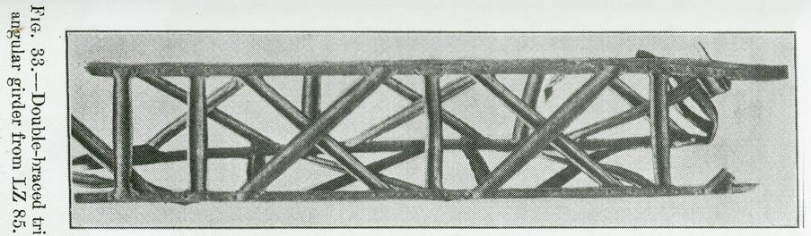 Fig33.jpg