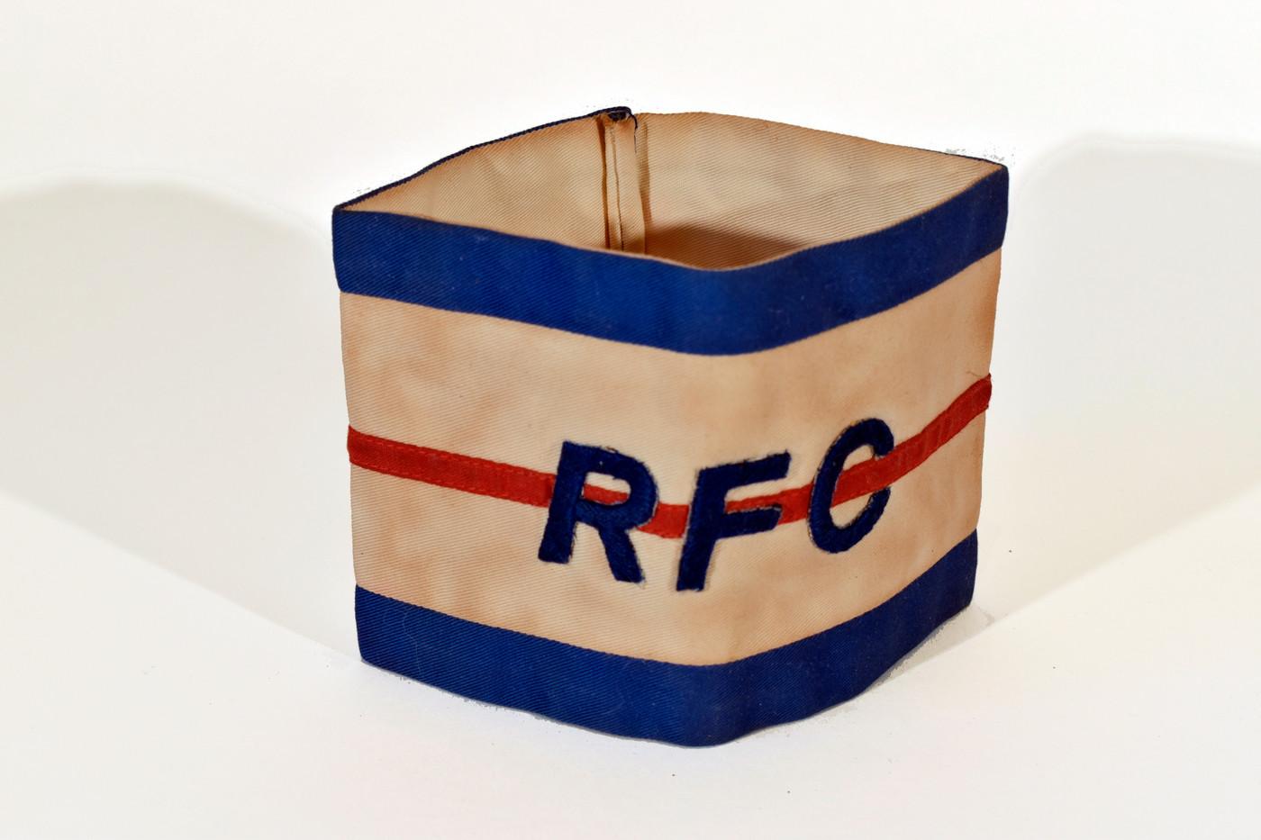 rfc armband a.jpg