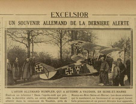 Excelsior___journal_illustré_quotidien.j