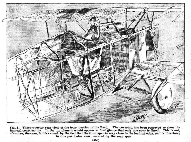 1918 - 1224.jpg
