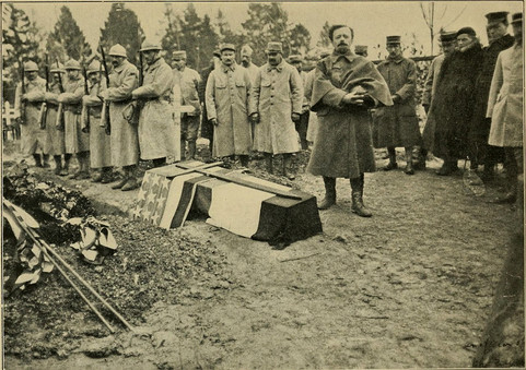 1280px-Edmond_Genet_Burial.jpg