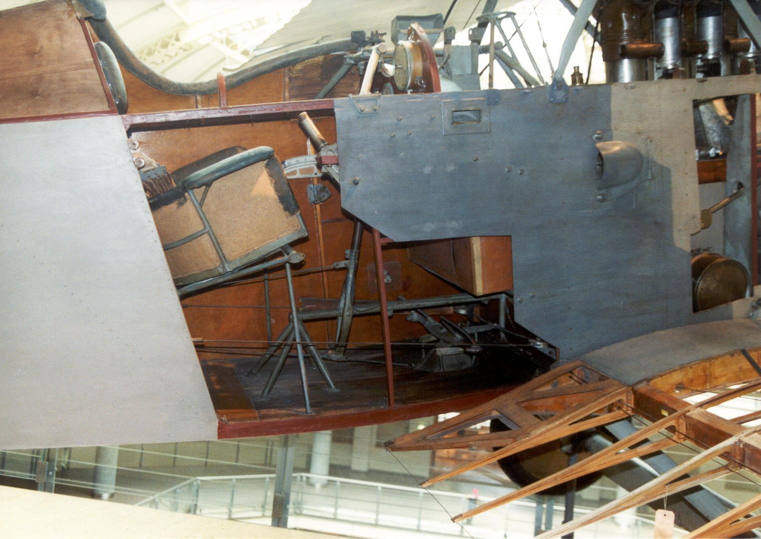 aviatik cockpit 1.JPG