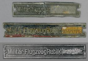 Rumpler plates 3.jpg