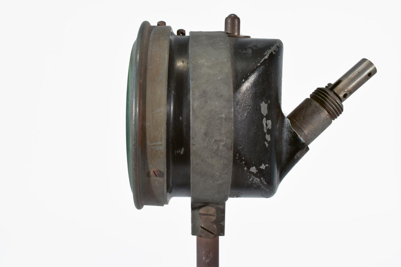 morell tachometer 3.jpg