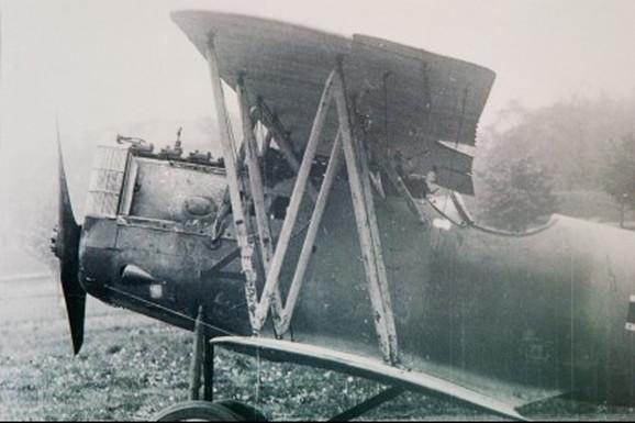 Pfalz 2690 forward.jpg