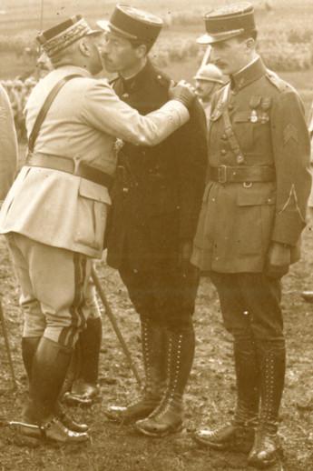 general presenting to left officer.jpg