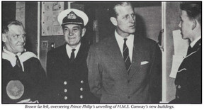 With Prince Philip.jpg