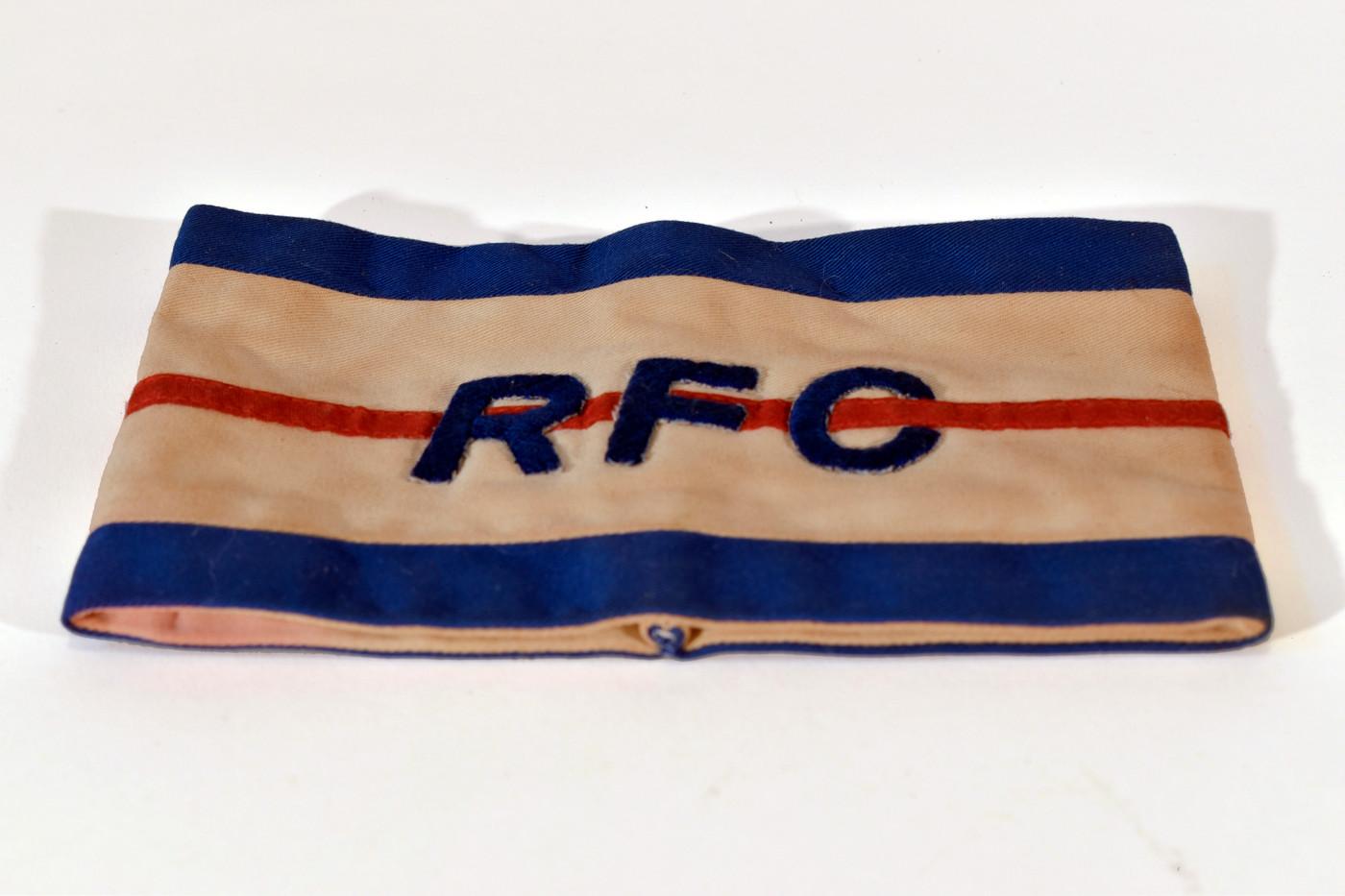 rfc armband b.jpg
