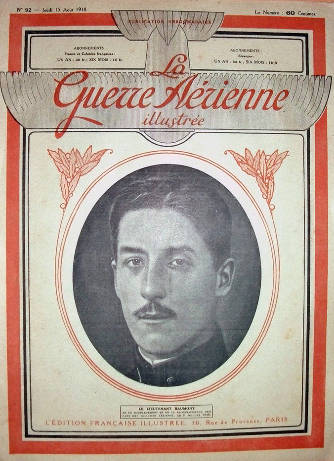 baumont on cover.JPG