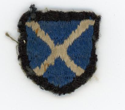 WE Foster's cloth badge.jpg