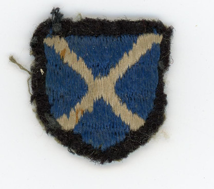 WE Foster's cloth badge.jpg