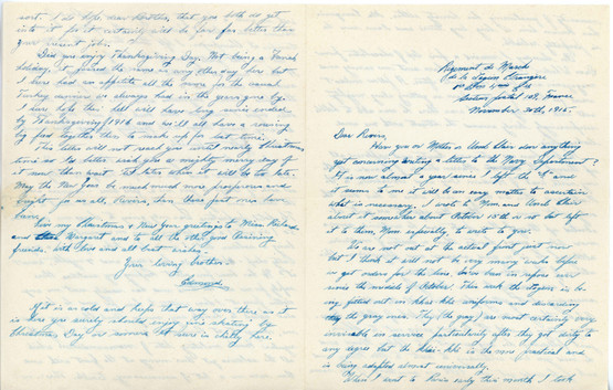 Genet Letter Pages 1 and 4.jpg
